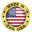 ENS Technology is Proudly Made In America