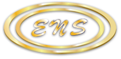 ENS Technology Logo